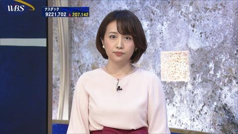 aiuchi20051803