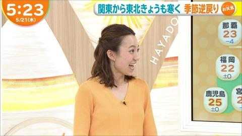 minagawa20052149
