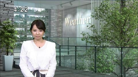 shibamoto20041002