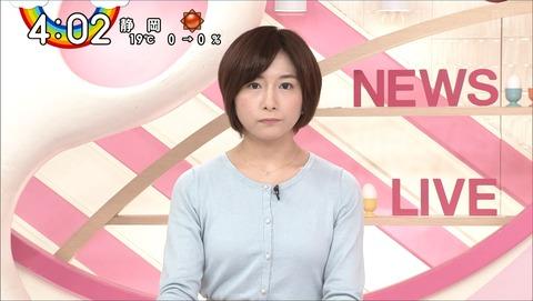 kosuge20042203