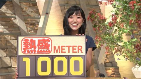 takeuchi19092320