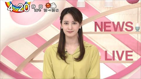 ushiro20042306