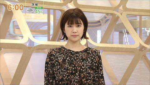 takeuchi20053101