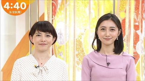 minagawa20032309