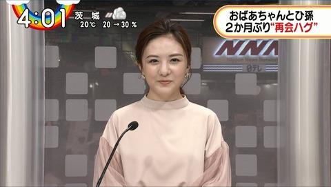 sugihara20051802