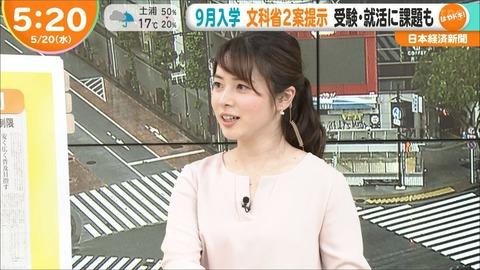 minagawa20052037