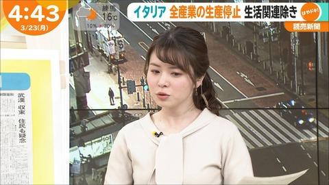 minagawa20032321