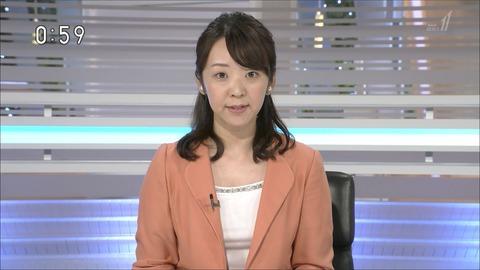 akiyama19082503