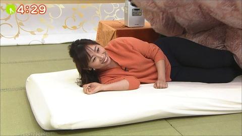 matsumaru20021005