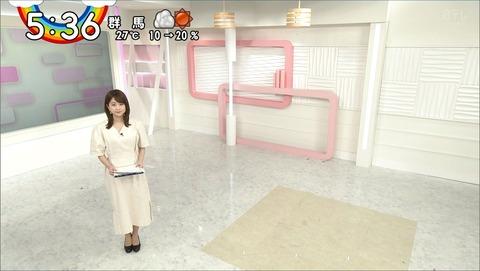 sugihara20052521