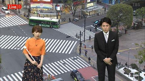 naraoka20041202