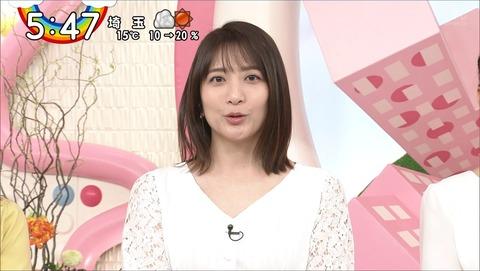 sasazaki20032333