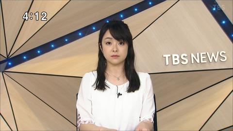 tamura20041801