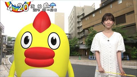 sugihara20060105