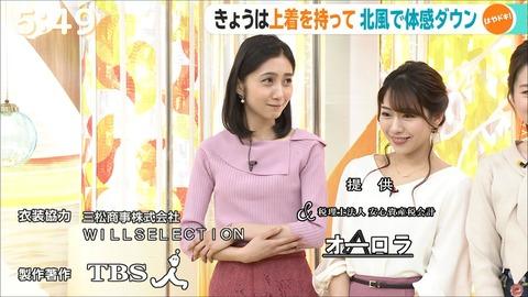 minagawa20032361