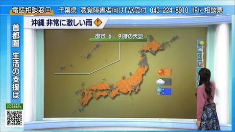 hirano20051104