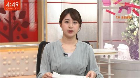 hayashi20052601