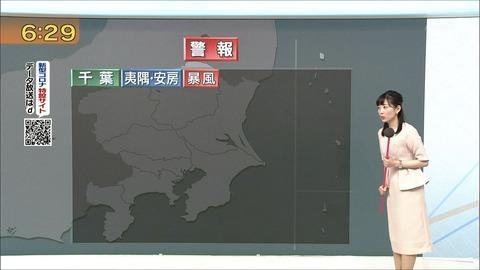 sekiguchi20031904