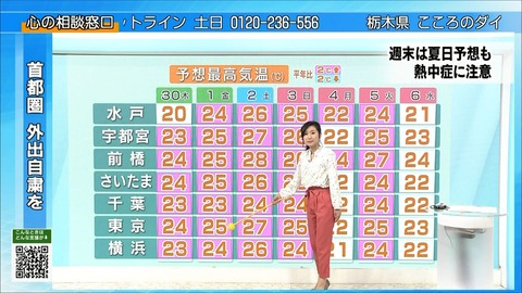 hirano20042906