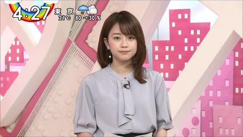 gunji20051909