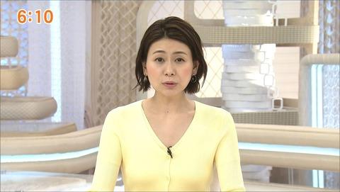 yamanaka20030104