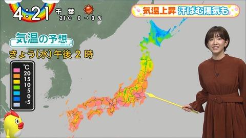 kosuge20041504
