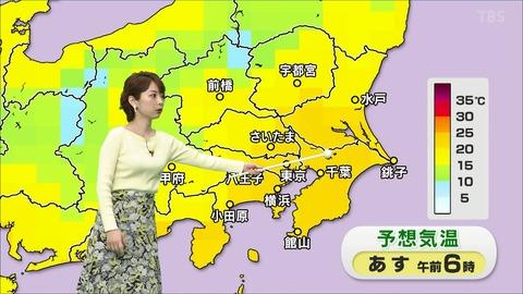 naraoka20051010