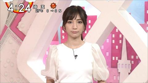 ushiro20051410