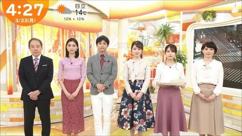 minagawa20032303