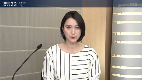 ogawa20060207