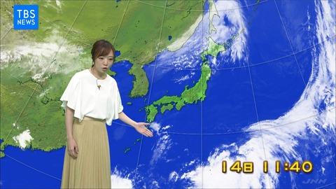 sugiyama19091401