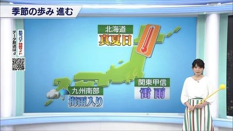 nakamura20053006