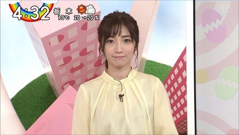 sasazaki20031611