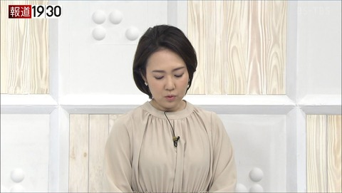 takahata20052803