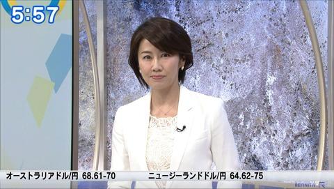 sasaki20042701