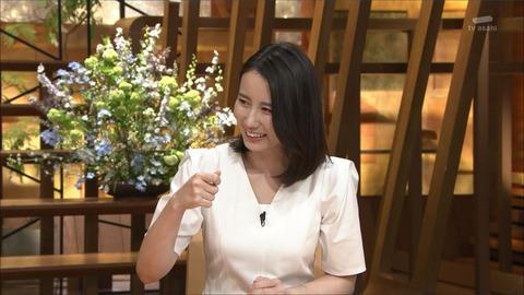 morikawa20052208