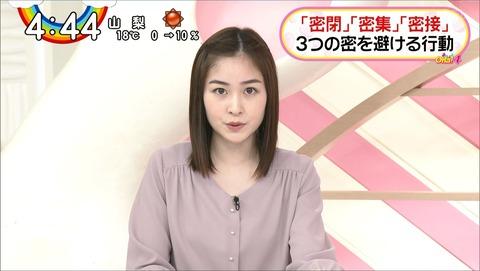 iwata20041011