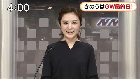ushiro20050702