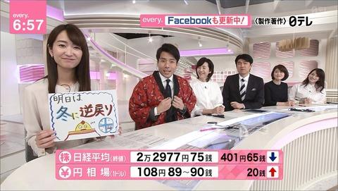 nakajima20013029