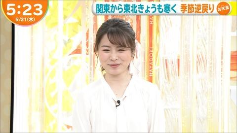 minagawa20052150
