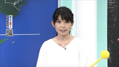 nakamura20053023