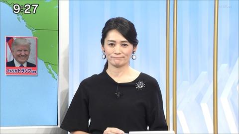 mizuhara19110903