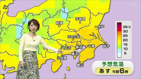 naraoka20051011