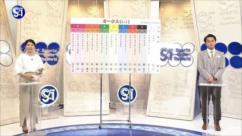 kamimura20052304