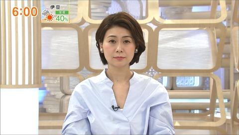yamanaka20031501