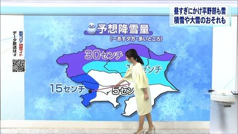 sekiguchi20032814