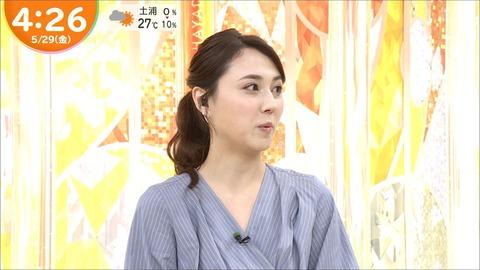 yamagata20052901