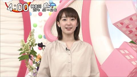 sugihara20060101