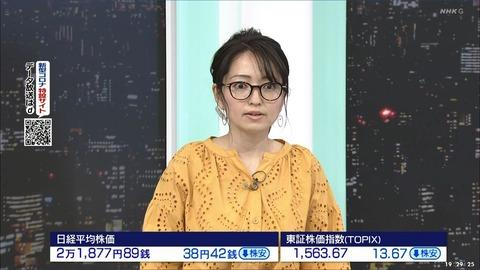 fukuoka20052907