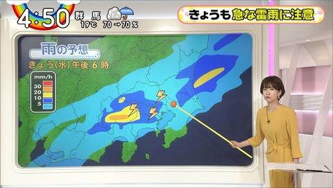 kosuge20050611